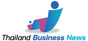 Businesses in Thailand